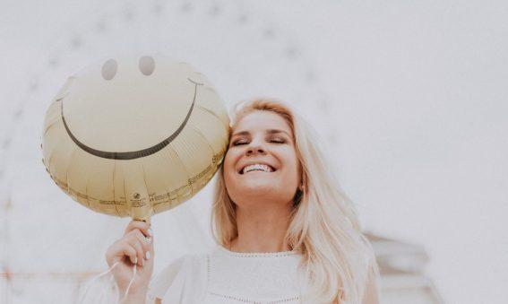 desapego emocional la mejor medicina para encontrar tu felicidad
