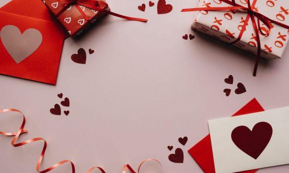 Disfruta de un San Valentín Diferente con Tamara Life Coach